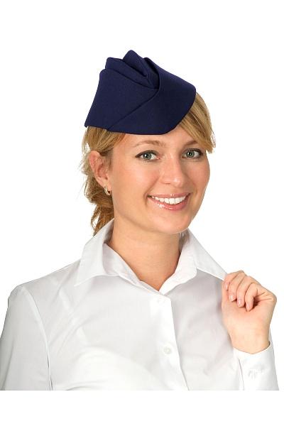 v-pilotku-rukoy